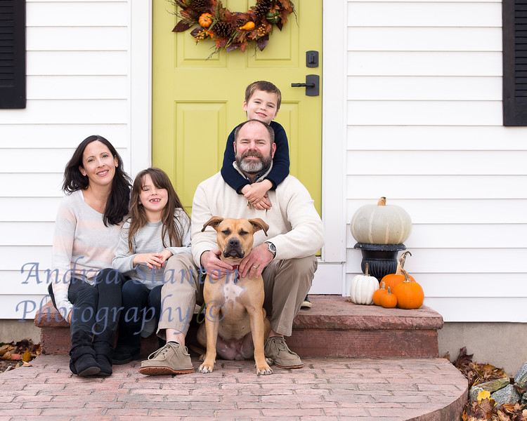 Lawson family2015ajs-144