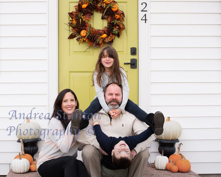 Lawson family2015ajs-95
