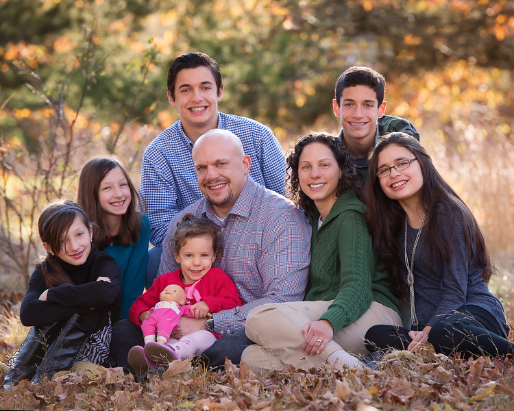 Worley family photos-39-Edit-2-Edit-3