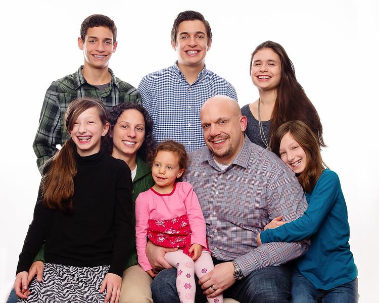 Worley family photos bp-17-Edit-Edit-Edit-Edit