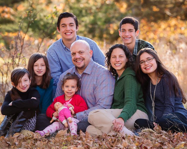 Worley family photos-28-Edit-Edit