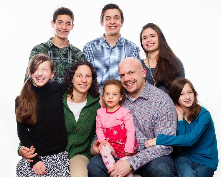 Worley family photos-220-Edit-Edit-Edit