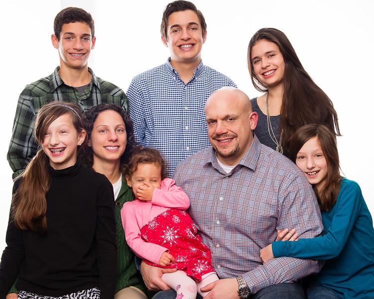 Worley family photos bp-32-Edit-Edit