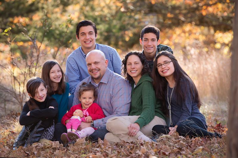 Worley family photos-39-Edit-2-Edit
