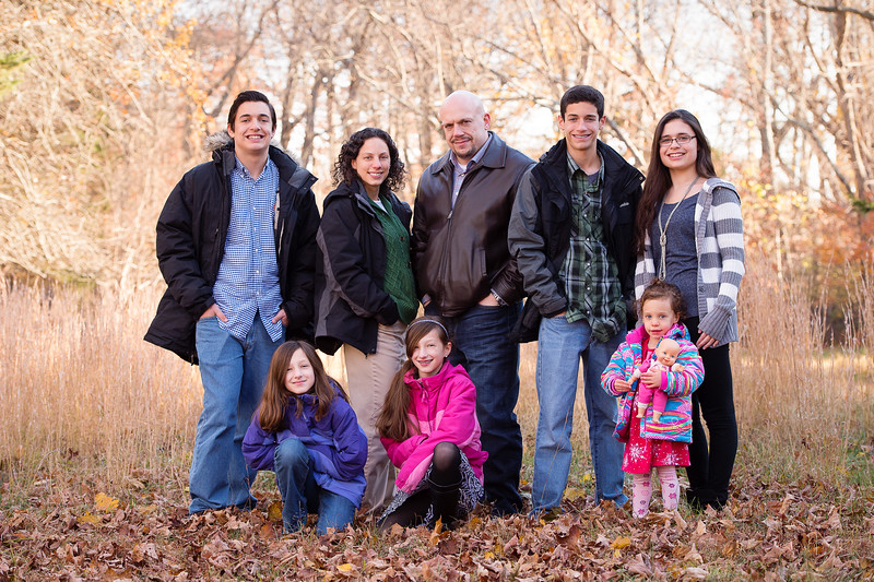 Worley family photos-80-Edit-Edit