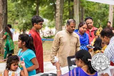 ICCT Ganesh Nimajjan 2017
