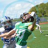 SPB vs ST MARY ASSUMPTION-79