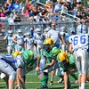 SPB vs ST MARY ASSUMPTION-58