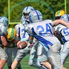 SPB vs ST MARY ASSUMPTION-136