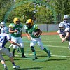 SPB vs ST MARY ASSUMPTION-115