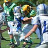 SPB vs ST MARY ASSUMPTION-129