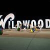 Wildwoods19-73