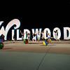 Wildwoods19-72