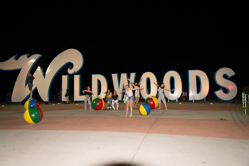 Wildwoods19-69