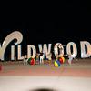Wildwoods19-70