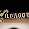 Wildwoods19-68