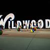 Wildwoods19-71