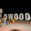 Wildwoods19-76
