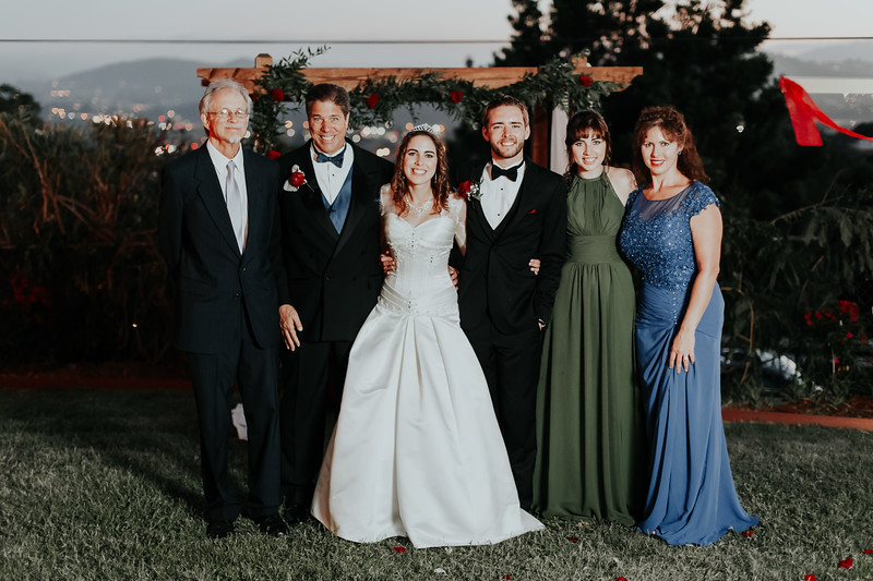 Hitzhusen Wedding Re-edit (349 of 403).jpg