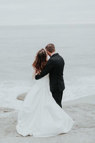 Hitzhusen Wedding Re-edit (71 of 403).jpg