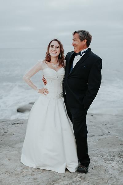 Hitzhusen Wedding Re-edit (139 of 403).jpg
