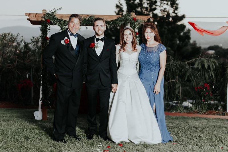 Hitzhusen Wedding Re-edit (327 of 403).jpg
