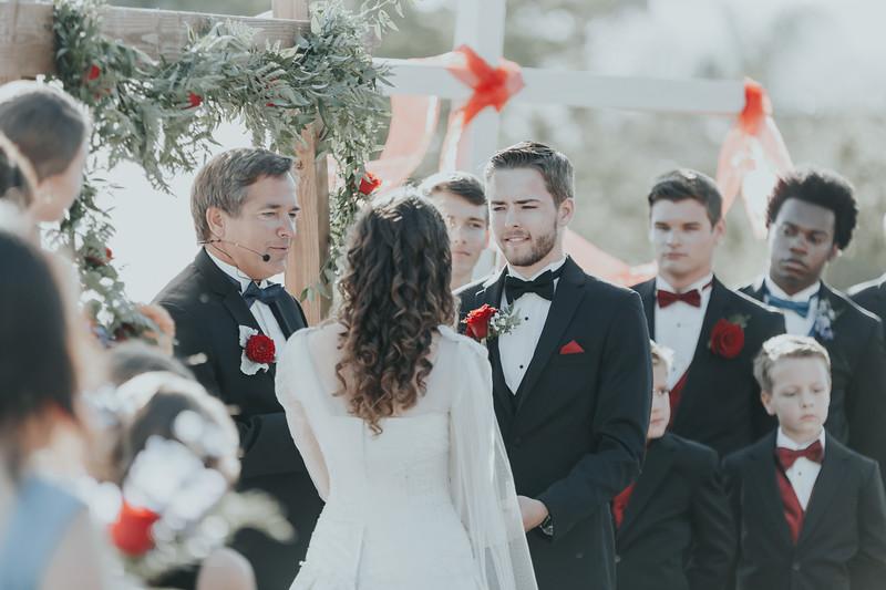 Hitzhusen Wedding Re-edit (256 of 403).jpg
