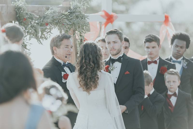 Hitzhusen Wedding Re-edit (257 of 403).jpg