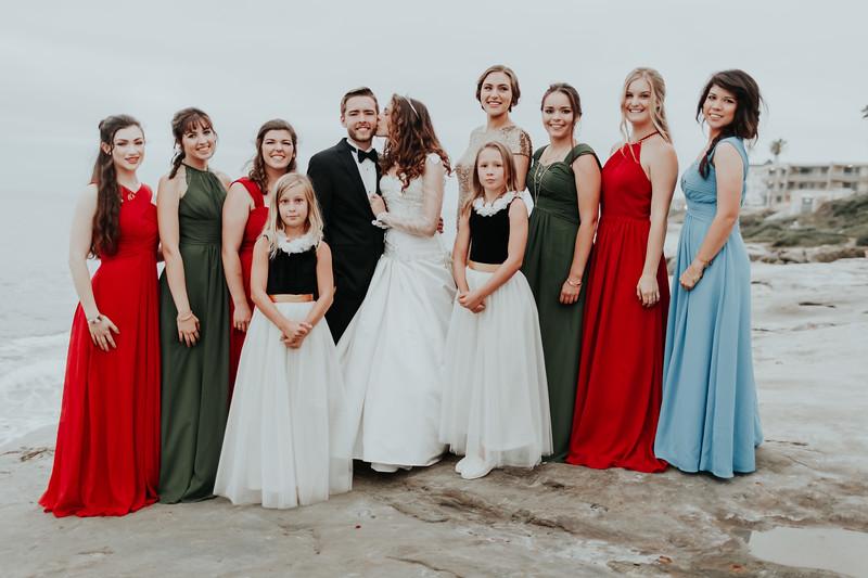 Hitzhusen Wedding Re-edit (118 of 403).jpg