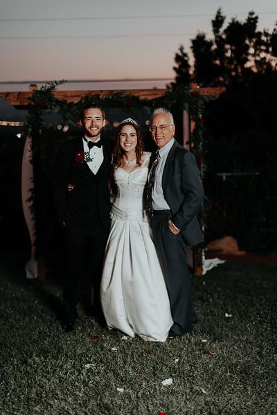 Hitzhusen Wedding Re-edit (344 of 403).jpg