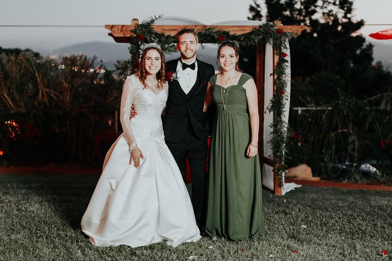 Hitzhusen Wedding Re-edit (350 of 403).jpg