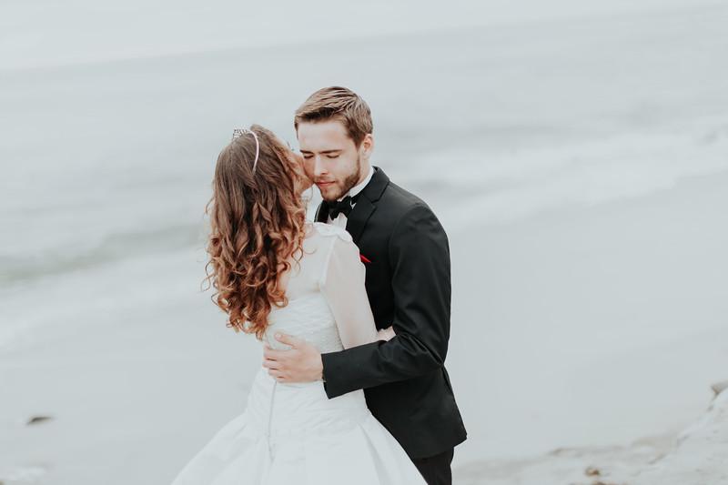 Hitzhusen Wedding Re-edit (58 of 403).jpg