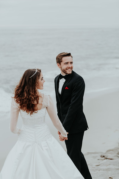 Hitzhusen Wedding Re-edit (74 of 403).jpg