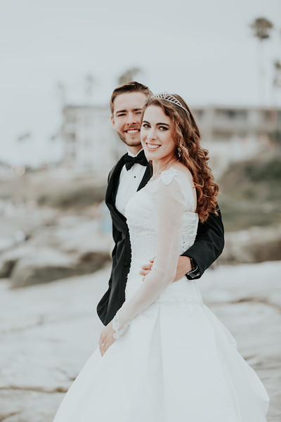 Hitzhusen Wedding Re-edit (59 of 403).jpg