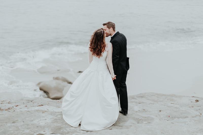 Hitzhusen Wedding Re-edit (72 of 403).jpg
