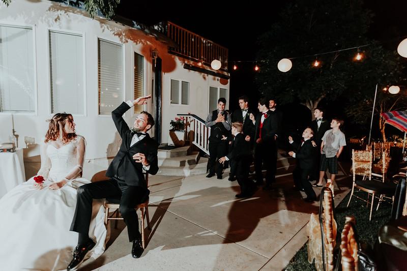 Hitzhusen Wedding Re-edit (389 of 403).jpg