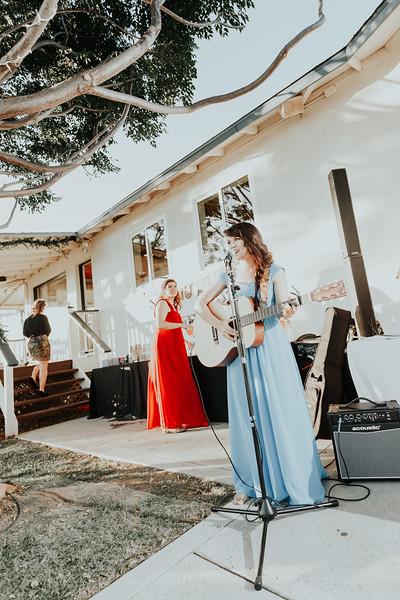 Hitzhusen Wedding Re-edit (309 of 403).jpg