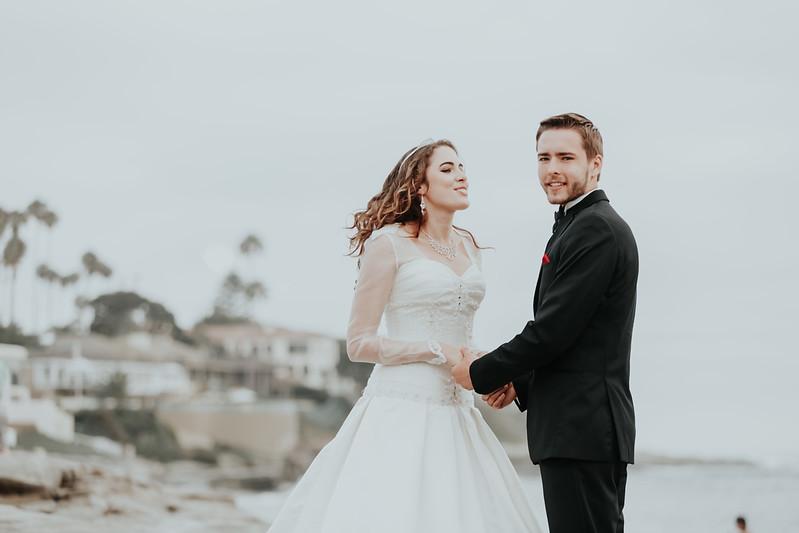 Hitzhusen Wedding Re-edit (48 of 403).jpg