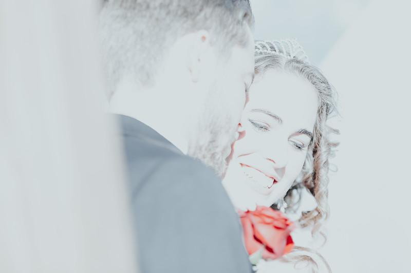 Hitzhusen Wedding Re-edit (258 of 403).jpg