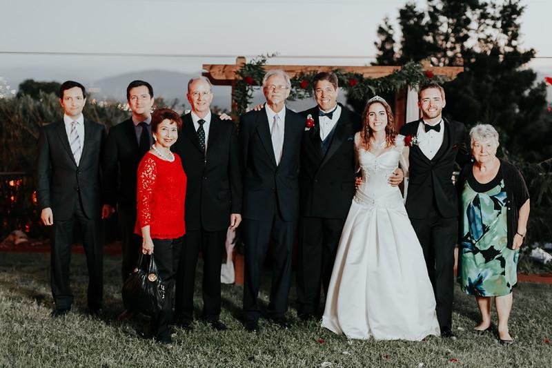 Hitzhusen Wedding Re-edit (348 of 403).jpg