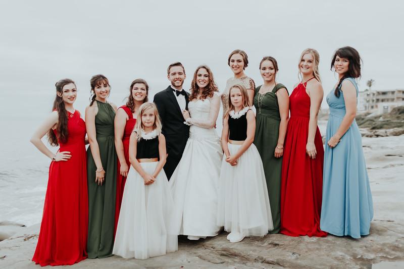 Hitzhusen Wedding Re-edit (117 of 403).jpg