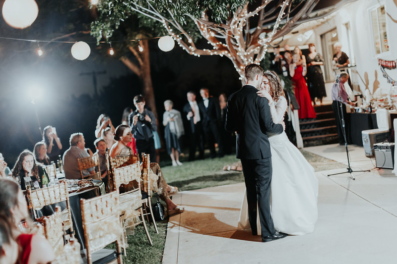 Hitzhusen Wedding Re-edit (371 of 403).jpg