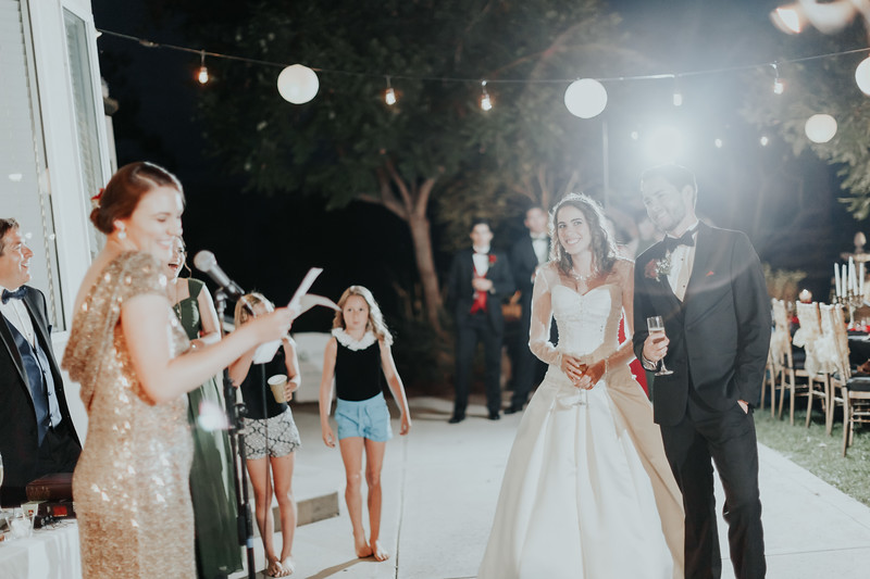 Hitzhusen Wedding Re-edit (359 of 403).jpg