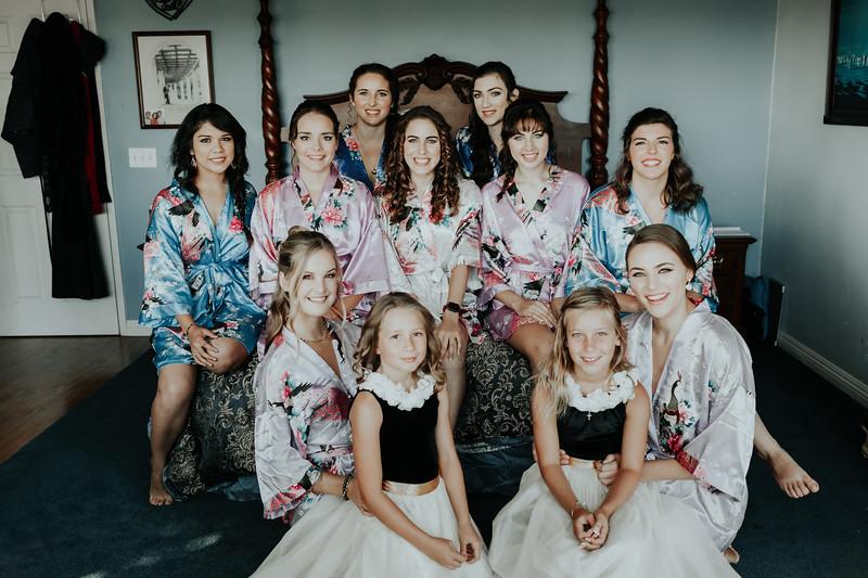 Hitzhusen Wedding Re-edit (170 of 403).jpg