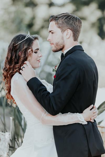 Hitzhusen Wedding Re-edit (305 of 403).jpg