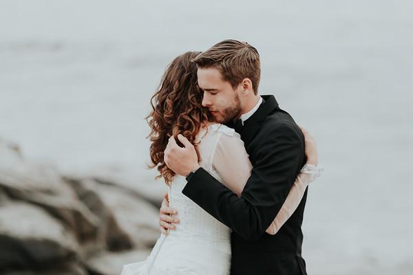 Hitzhusen Wedding