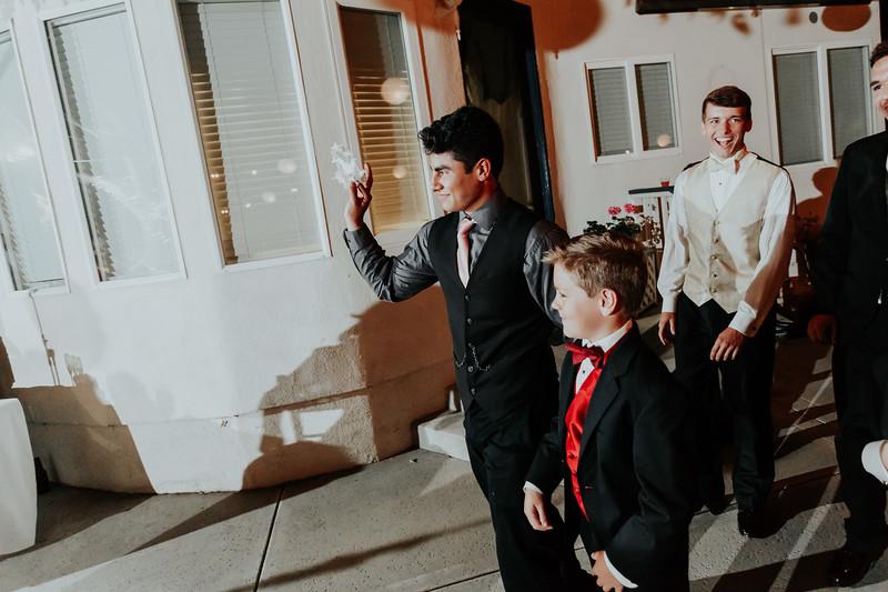 Hitzhusen Wedding Re-edit (390 of 403).jpg