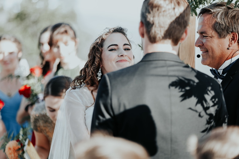 Hitzhusen Wedding Re-edit (246 of 403).jpg