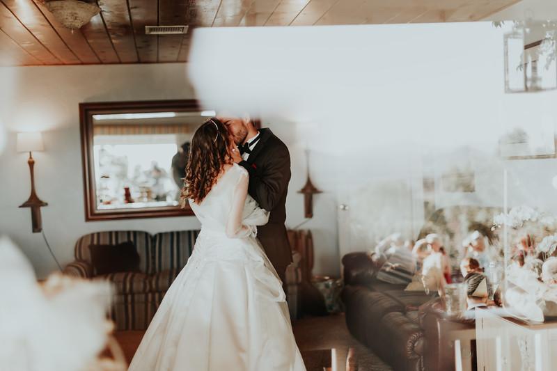 Hitzhusen Wedding Re-edit (284 of 403).jpg