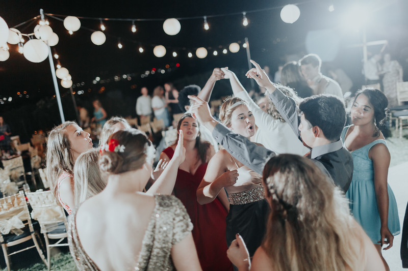 Hitzhusen Wedding Re-edit (395 of 403).jpg